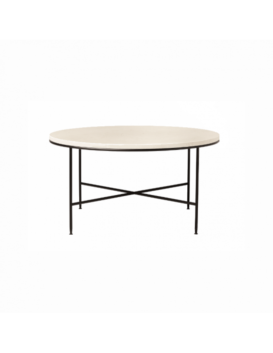 Couchtisch Planner Coffee Table von Fritz Hansen