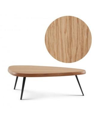 Tisch Mexique von Cassina