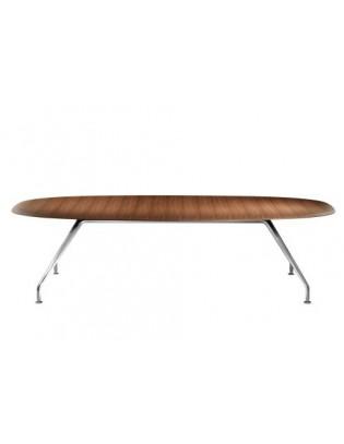 Wilkhahn Graph Tisch