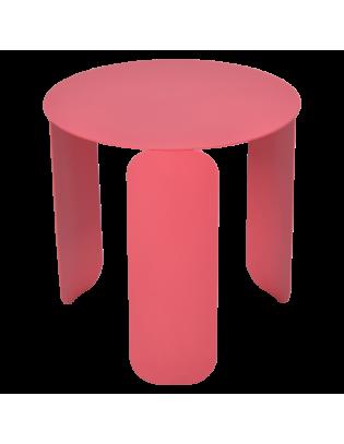 Tisch Bebop Fermob Ø45 cm