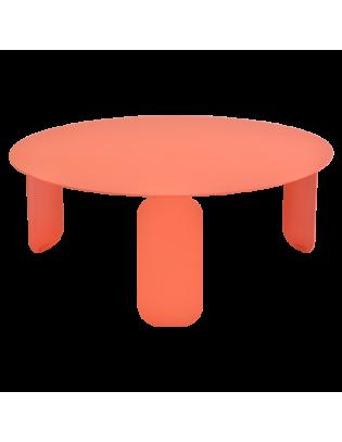 Tisch Bebop Fermob Ø80 cm
