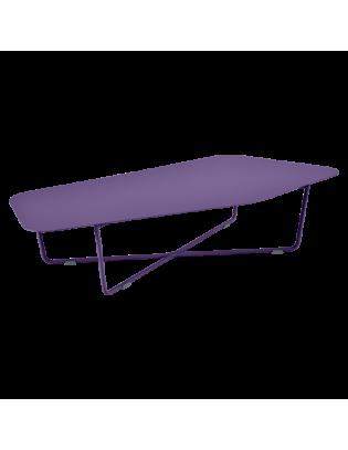 Niedriger Tisch Ultrasofa...