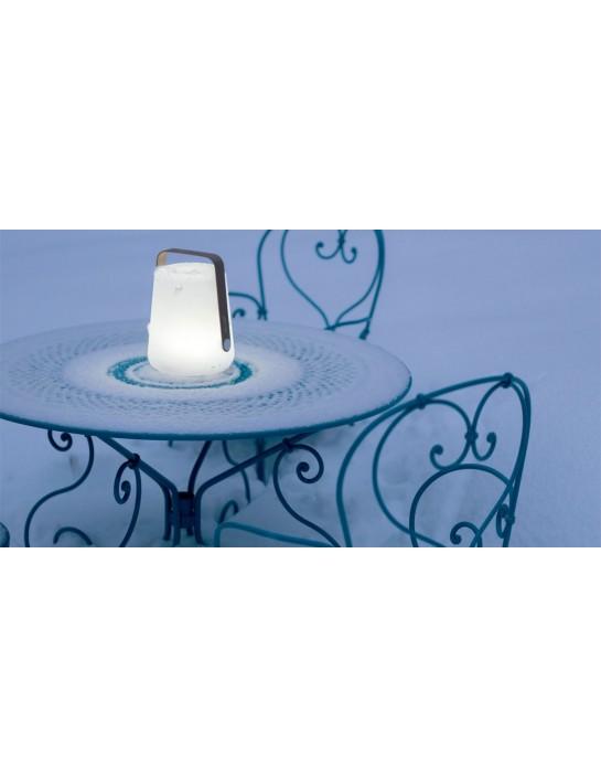 LED - Lampe / Outdoor-Gartenleuchte Balad von Fermob