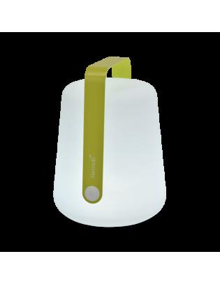 LED - Lampe /...