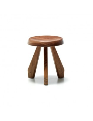 Hocker Tabouret Méribel von Cassina