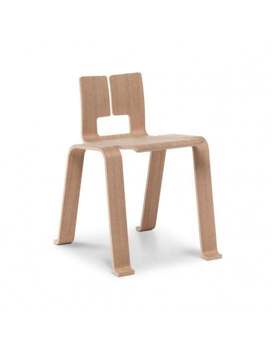 Stuhl Ombra Tokyo von Cassina
