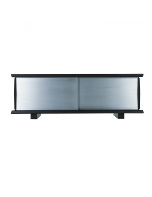 Sideboard Riflesso von Cassina