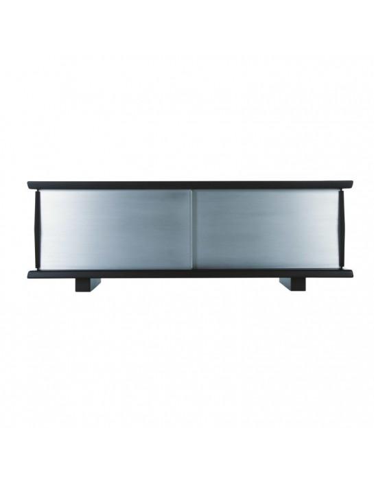 Sideboard Riflesso von Cassina