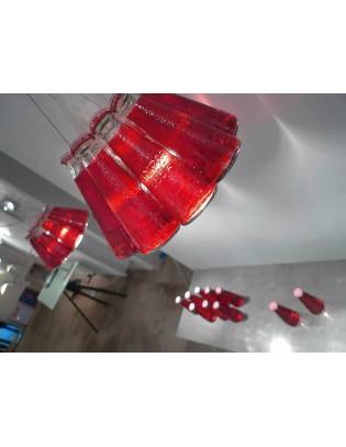 Leuchte Campari Light von Ingo Maurer