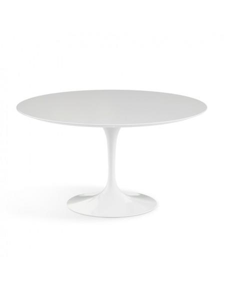 Tisch Saarinen Knoll International Ø 137cm