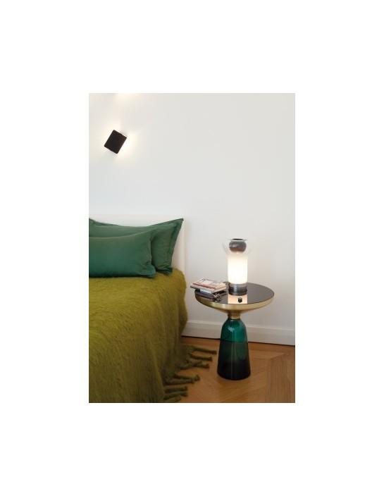 Beistelltisch Bell Coffee Table von ClassiCon