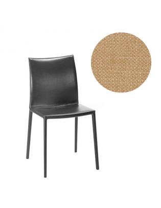 Stuhl Lea 2083 von Zanotta
