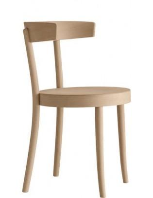 Stuhl 1-370 select von Horgenglarus