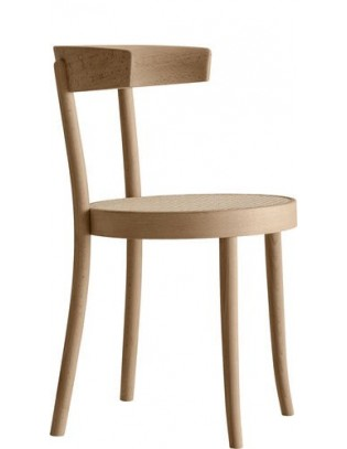 Stuhl 1-376 select von Horgenglarus