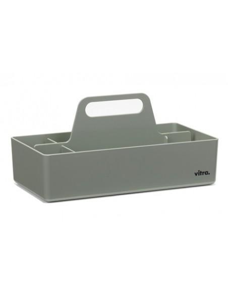 Toolbox von Vitra