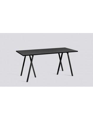 Tisch Loop Stand von HAY