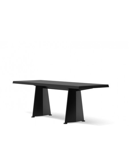 Tisch Trapèze Vitra