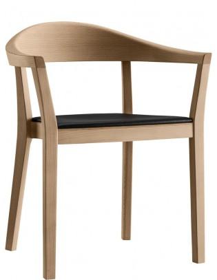 Stuhl 3-353a klio von Horgenglarus