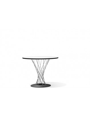 Esstisch Dining Table Vitra