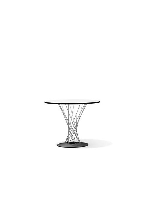 Esstisch Dining Table Vitra