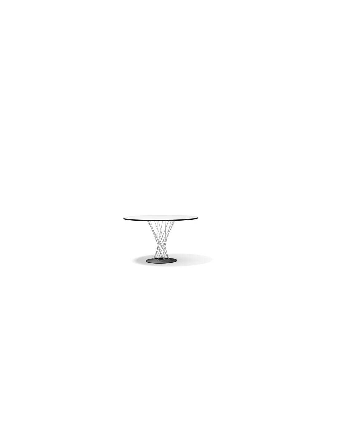 Esstisch Dining Table Vitra betz designm246belch : esstisch dining table vitra from www.betz-designmoebel.ch size 800 x 800 jpeg 24kB