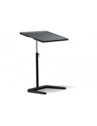 Tisch NesTable Vitra