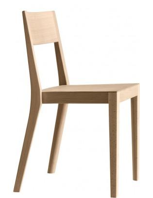 Stuhl 6-400 miro von Horgenglarus