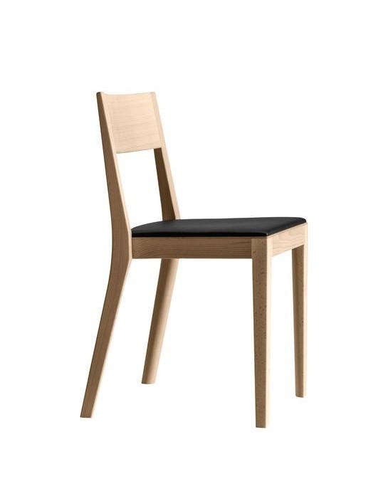 Stuhl 6-403 miro von Horgenglarus