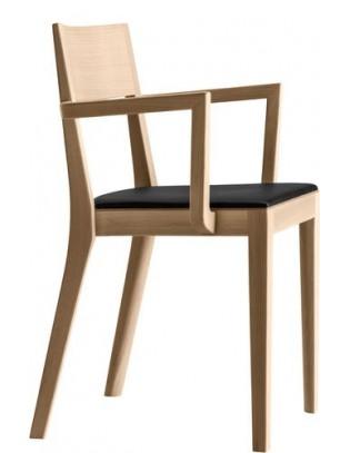 Stuhl 6-403a miro von Horgenglarus