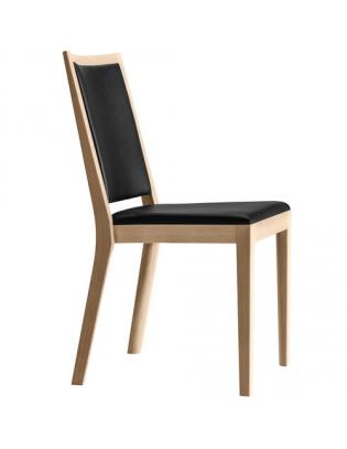 Stuhl 6-406 miro montreux von Horgenglarus