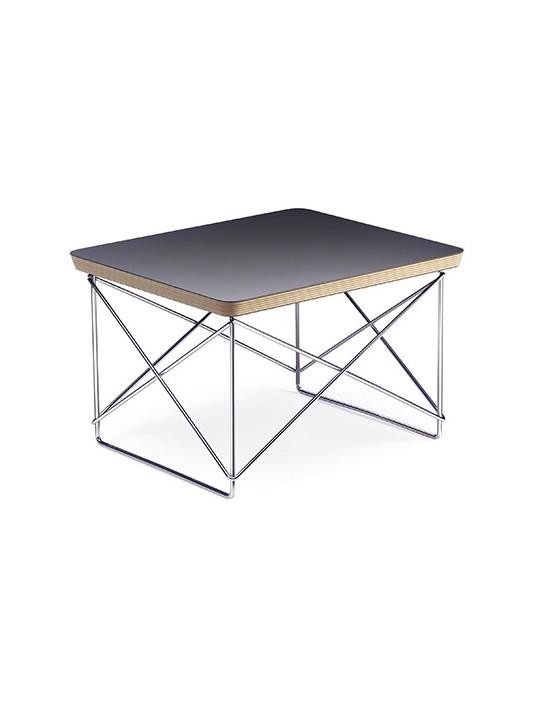 Tisch Occasional Table LTR von Vitra
