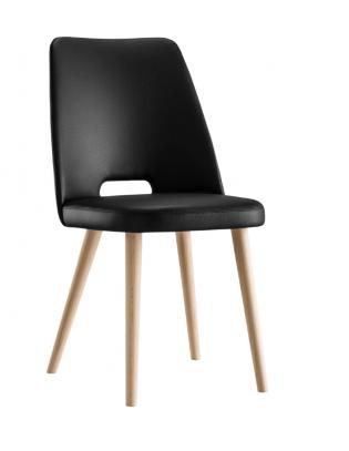 Stuhl 5-154 diva von Horgenglarus