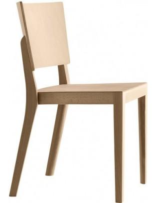 Stuhl 6-410 status von Horgenglarus