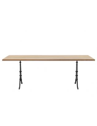 Tisch t-1002 gloria von Horgenglarus