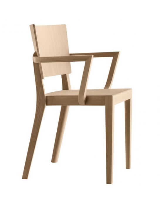 Stuhl 6-410a status von Horgenglarus