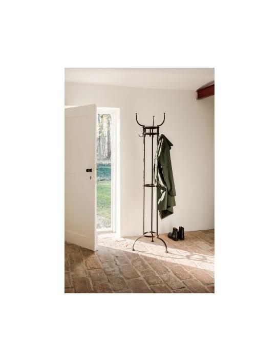 Garderobe Nymphenburg von Classicon
