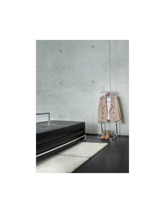 Garderobe Stummer Diener Mandu von ClassiCon