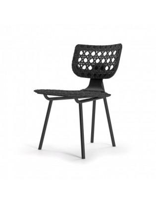Stuhl Aërias Chair von Classicon