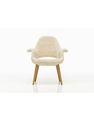 Sessel Organic Chair...