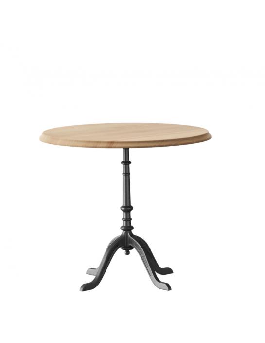 Tisch t-1004 gloria von Horgenglarus