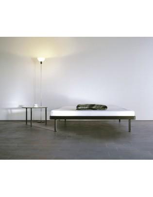 Bett 2 von Lehni