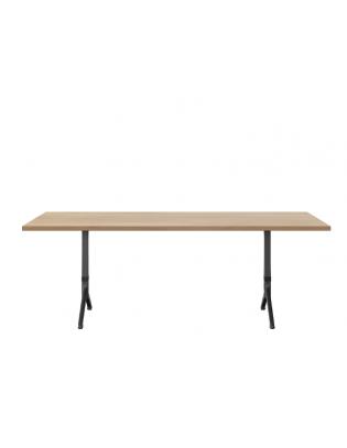 Tisch t-1005 epoc von Horgenglarus