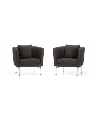 Sessel Suita Club Armchair...