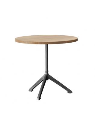 Tisch t-1006 epoc von Horgenglarus