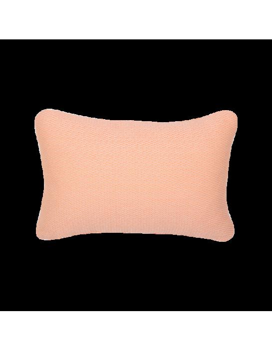 Kissen Evasion von Fermob 44 x 30 cm
