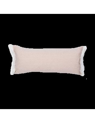 Kissen Evasion von Fermob 35 x 70 cm