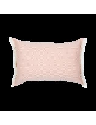 Kissen Evasion von Fermob 68 x 44 cm