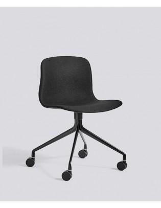 Stuhl AAC15 von HAY