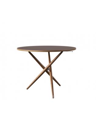 Tisch t-6500 ess.tee.tisch von Horgenglarus