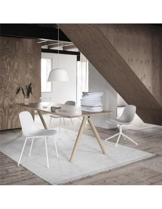 Fiber Chairs